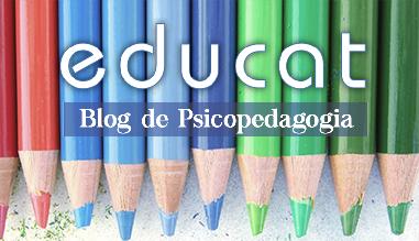 Blog d'Educat