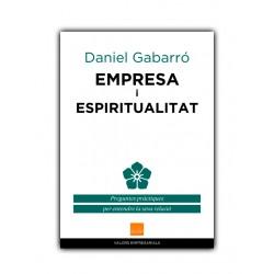 Empresa i espiritualitat