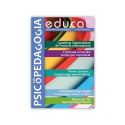 Núm. 12. Educat. Revista de Psicopedagogia