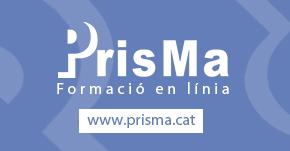 Cursos de Formació Permanent del Professorat - PrisMa