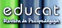 Blog d'Educat