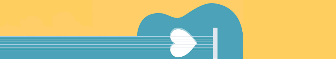 Jornada PrisMa Música, emoció i educació: aprendre en sintonia