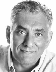 Avatar José Antonio Fernández Bravo